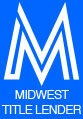 Midwest Title Lender