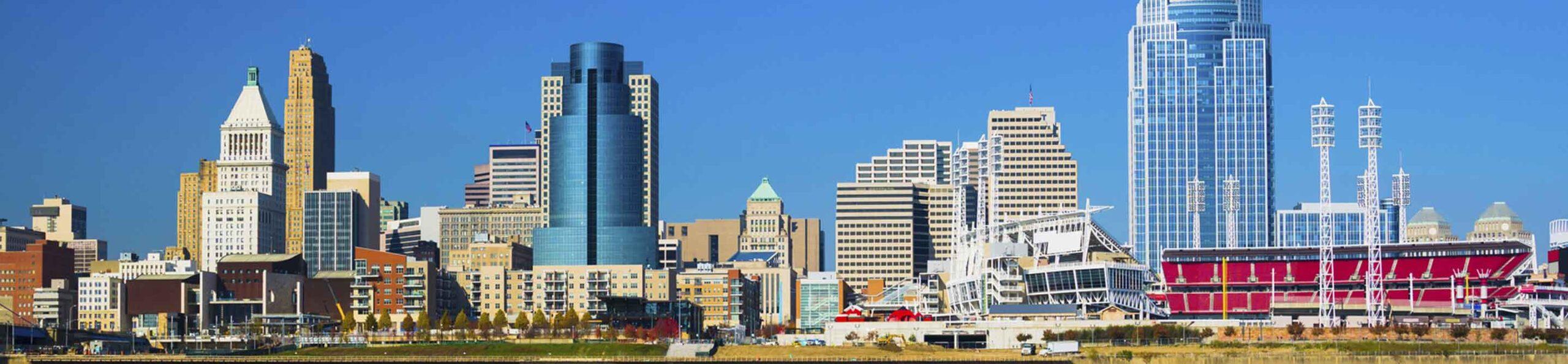 Car Title Loans Cincinnati