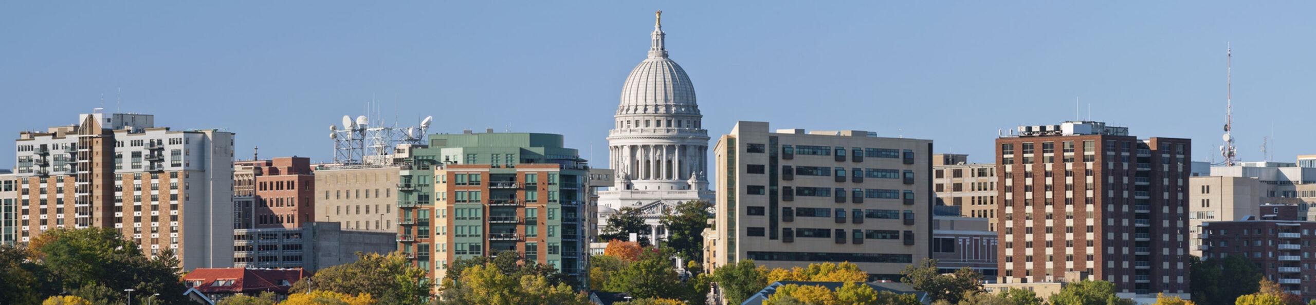Car Title Loans Madison