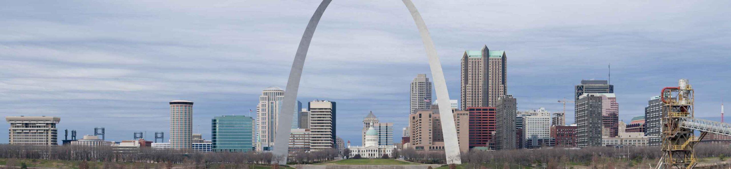 Car Title Loans St. Louis